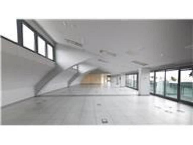 Oficina en alquiler en calle Lili Álvarez, Tres Cantos - 384509362