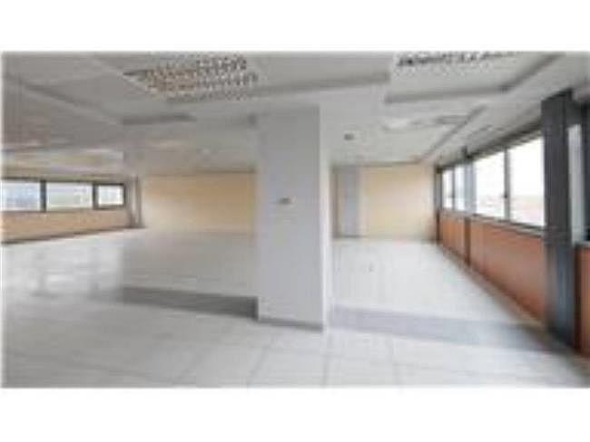 Oficina en alquiler en calle Lili Álvarez, Tres Cantos - 384509545
