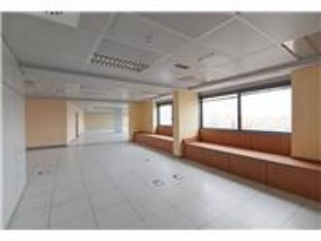 Oficina en alquiler en calle Lili Álvarez, Tres Cantos - 384509548