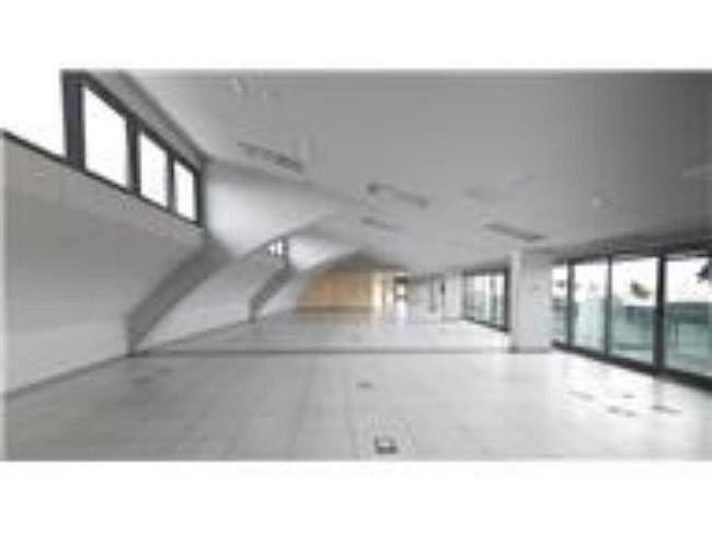 Oficina en alquiler en calle Lili Álvarez, Tres Cantos - 384509557