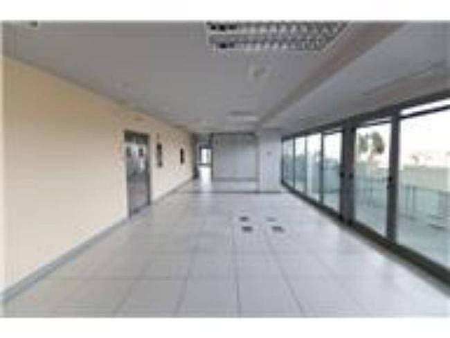 Oficina en alquiler en calle Lili Álvarez, Tres Cantos - 384509566