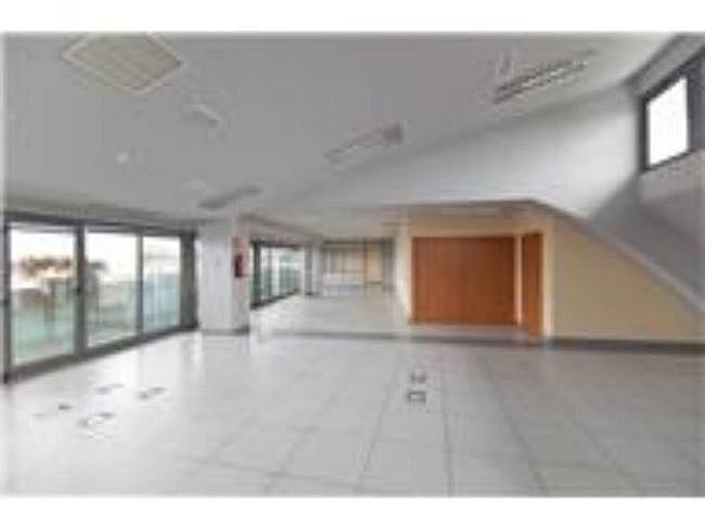 Oficina en alquiler en calle Lili Álvarez, Tres Cantos - 384509572