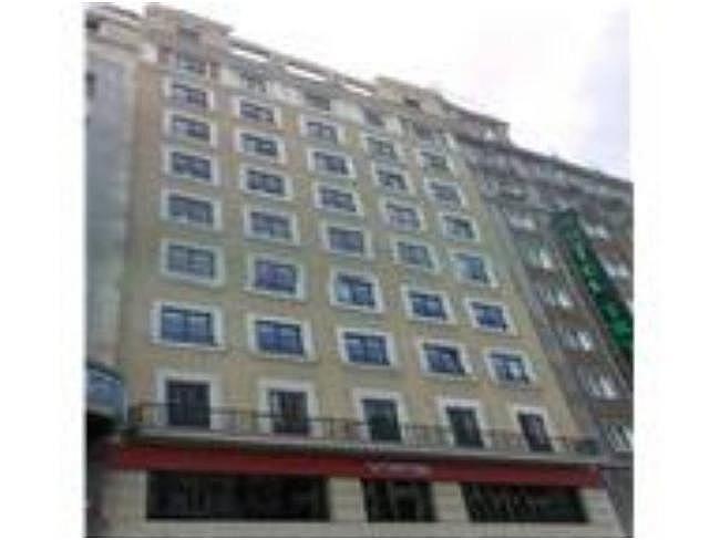 Oficina en alquiler en calle Gran Vía, Palacio en Madrid - 384509734
