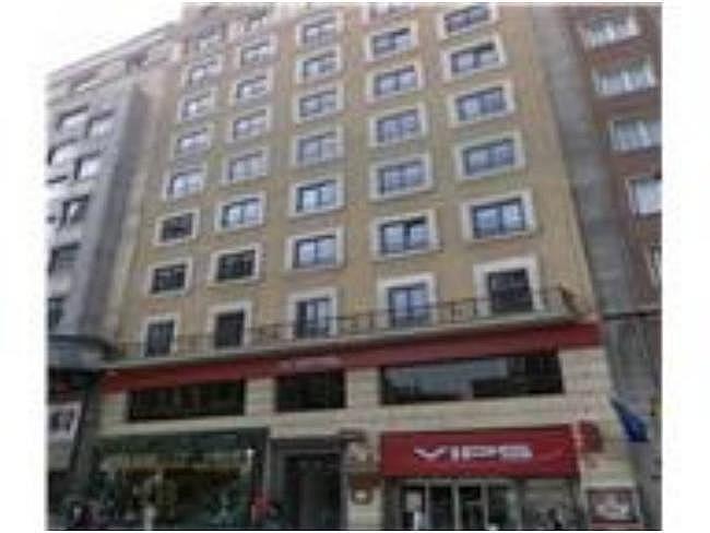 Oficina en alquiler en calle Gran Vía, Palacio en Madrid - 384509737