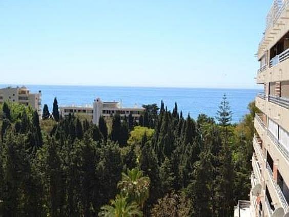 Apartamento en alquiler en Casco Antiguo en Marbella - 296673570