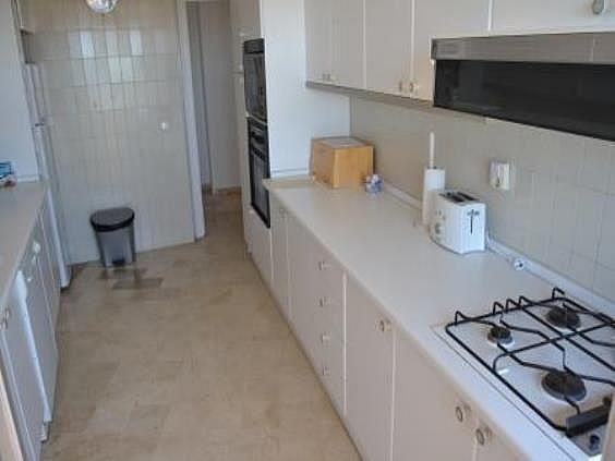 Apartamento en alquiler en Casco Antiguo en Marbella - 296673588