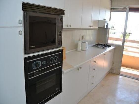 Apartamento en alquiler en Casco Antiguo en Marbella - 296673594