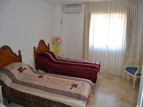 Apartamento en alquiler en Casco Antiguo en Marbella - 296673597