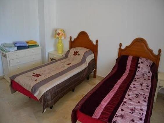 Apartamento en alquiler en Casco Antiguo en Marbella - 296673600