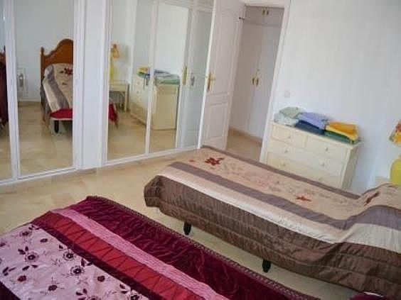 Apartamento en alquiler en Casco Antiguo en Marbella - 296673603