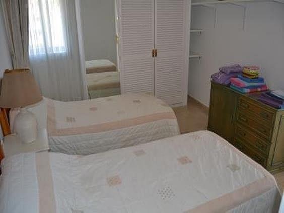 Apartamento en alquiler en Casco Antiguo en Marbella - 296673606