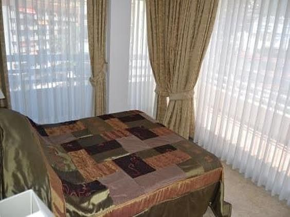 Apartamento en alquiler en Casco Antiguo en Marbella - 296673612