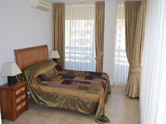 Apartamento en alquiler en Casco Antiguo en Marbella - 296673615