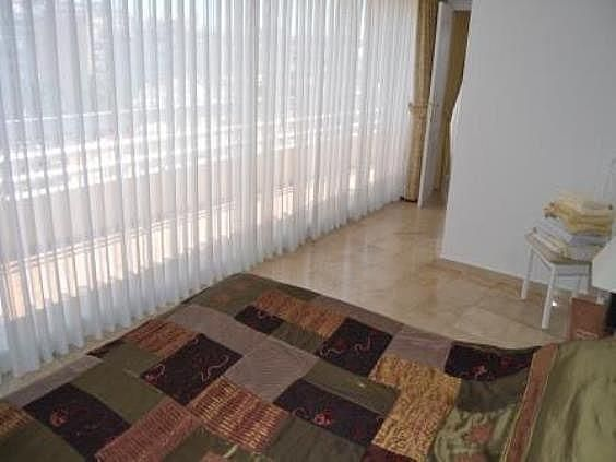 Apartamento en alquiler en Casco Antiguo en Marbella - 296673618