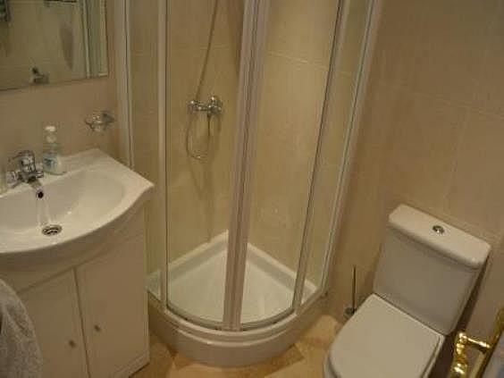 Apartamento en alquiler en Casco Antiguo en Marbella - 296673624