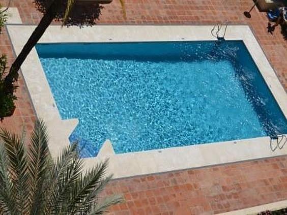 Apartamento en alquiler en Casco Antiguo en Marbella - 296673627