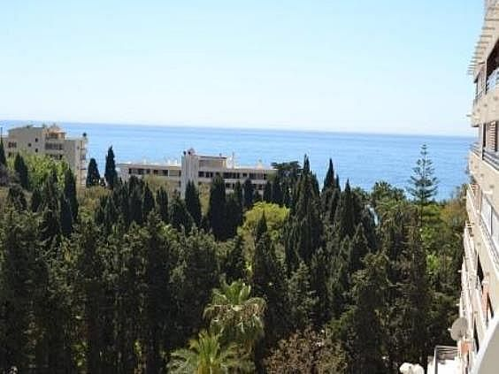 Apartamento en alquiler en Casco Antiguo en Marbella - 296673630