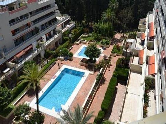 Apartamento en alquiler en Casco Antiguo en Marbella - 296673633