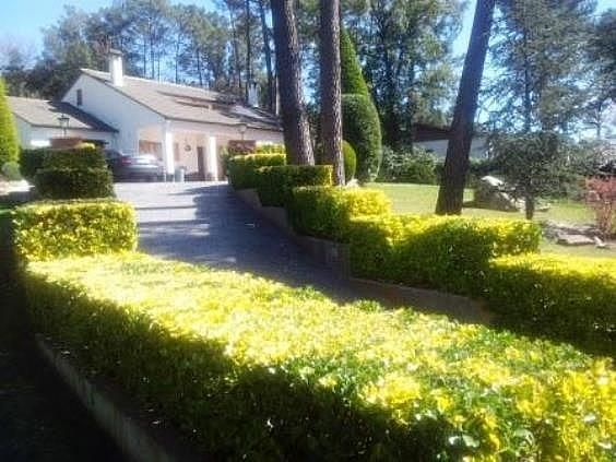 Casa en alquiler en Riells i Viabrea - 258367039