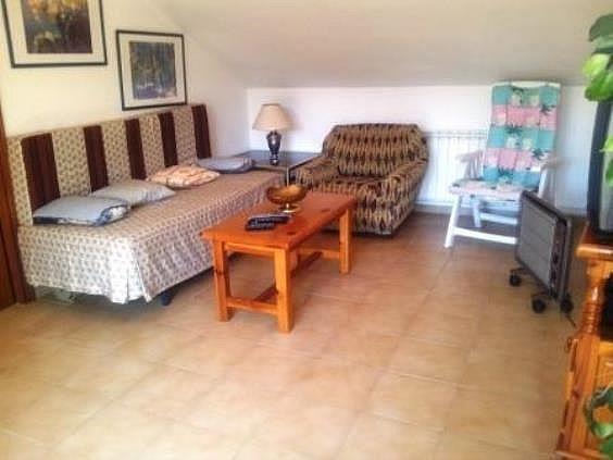 Estudio - Casa en alquiler en Riells i Viabrea - 258367048