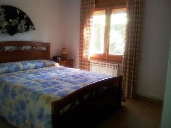 Casa en alquiler en Riells i Viabrea - 258367051