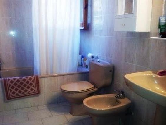 Casa en alquiler en Riells i Viabrea - 258367057