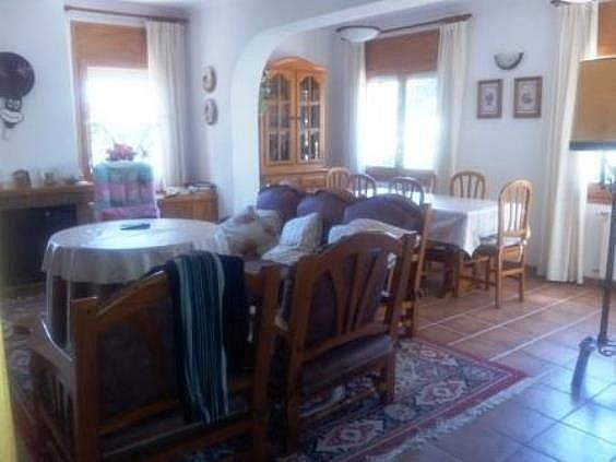 Casa en alquiler en Riells i Viabrea - 258367102