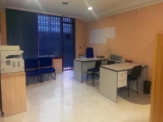 Local en alquiler en Sant Celoni - 258367666