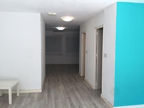 Oficina en alquiler en calle Cuatro Santos, Casco antiguo en Cartagena - 295469283
