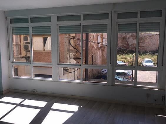 Oficina en alquiler en calle Cuatro Santos, Casco antiguo en Cartagena - 295469289