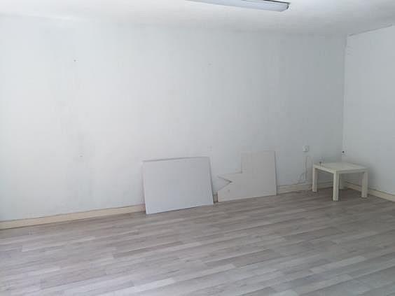 Oficina en alquiler en calle Cuatro Santos, Casco antiguo en Cartagena - 295469301