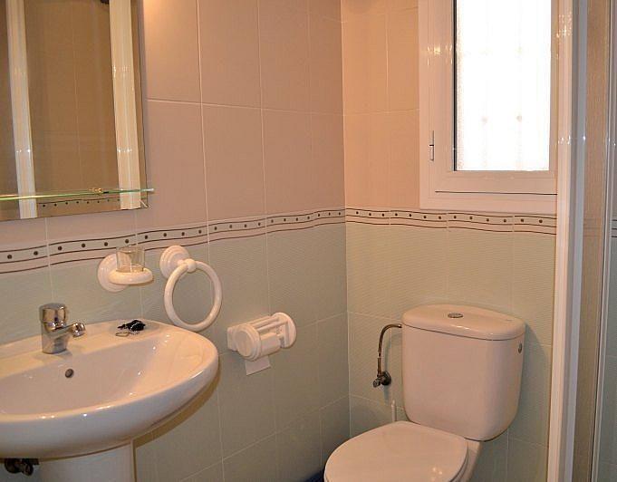 - Apartamento en alquiler en urbanización Del Palmar E, Dénia - 175177210