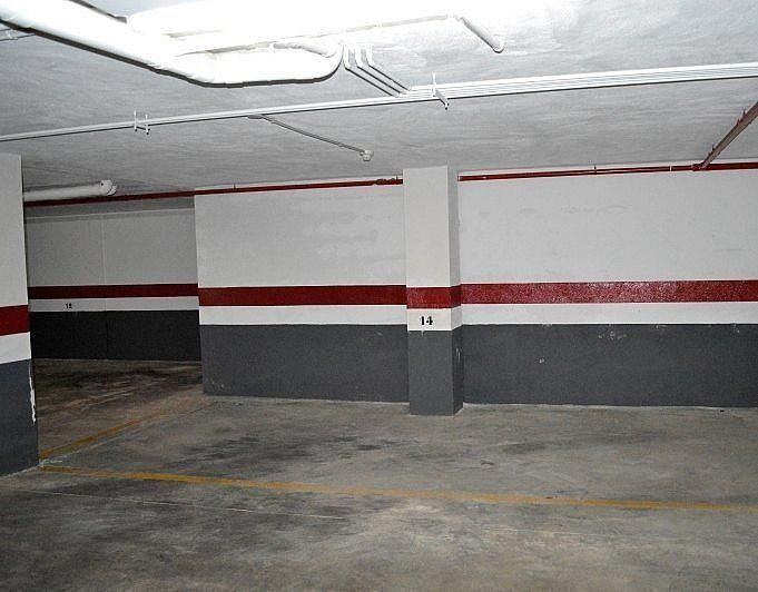 Apartamento en alquiler en urbanización Del Palmar E, Dénia - 410298367