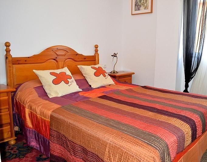 - Apartamento en alquiler en Dénia - 175348611