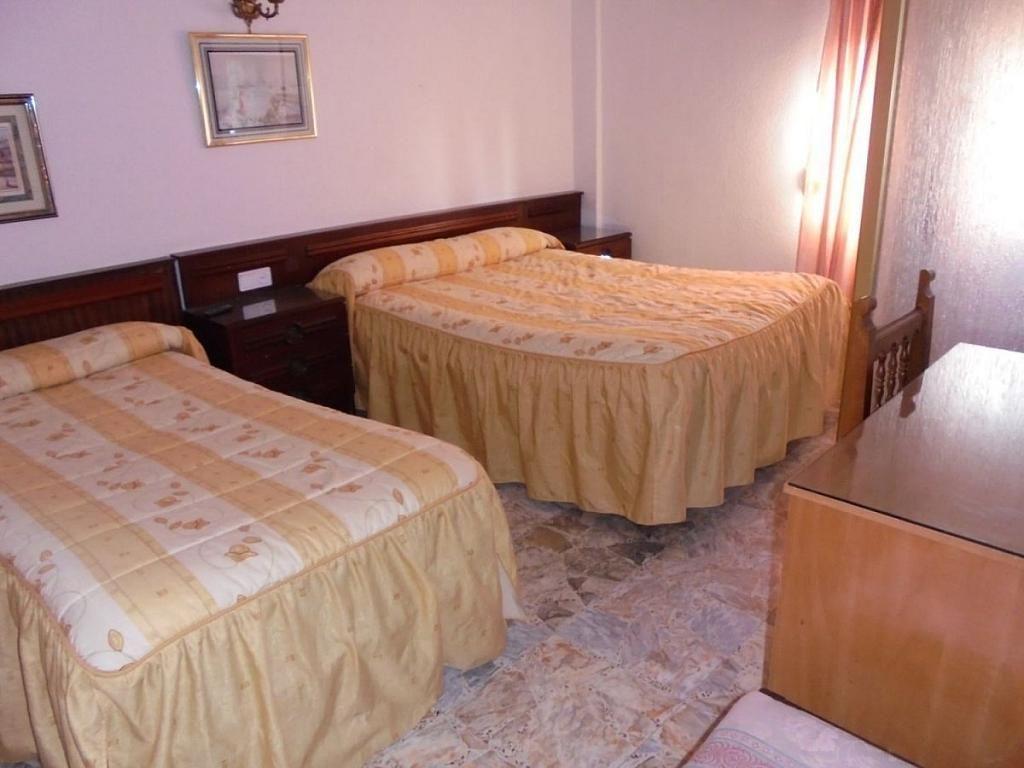 Hotel en alquiler en carretera Nacional VI, Villacastín - 237689254