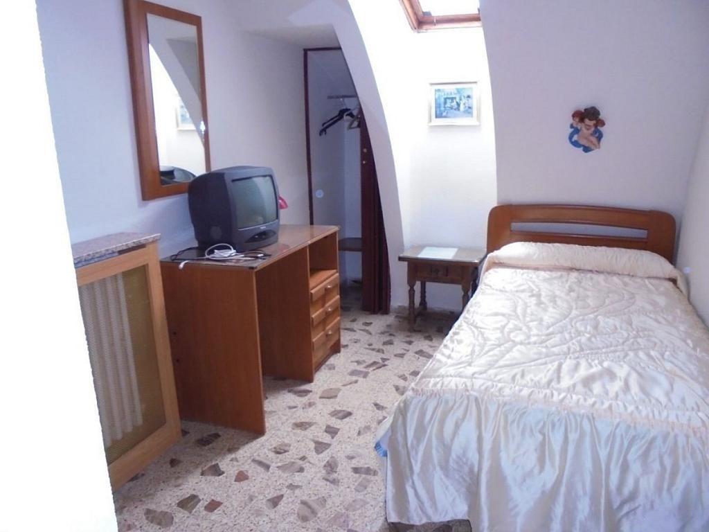 Hotel en alquiler en carretera Nacional VI, Villacastín - 237690472
