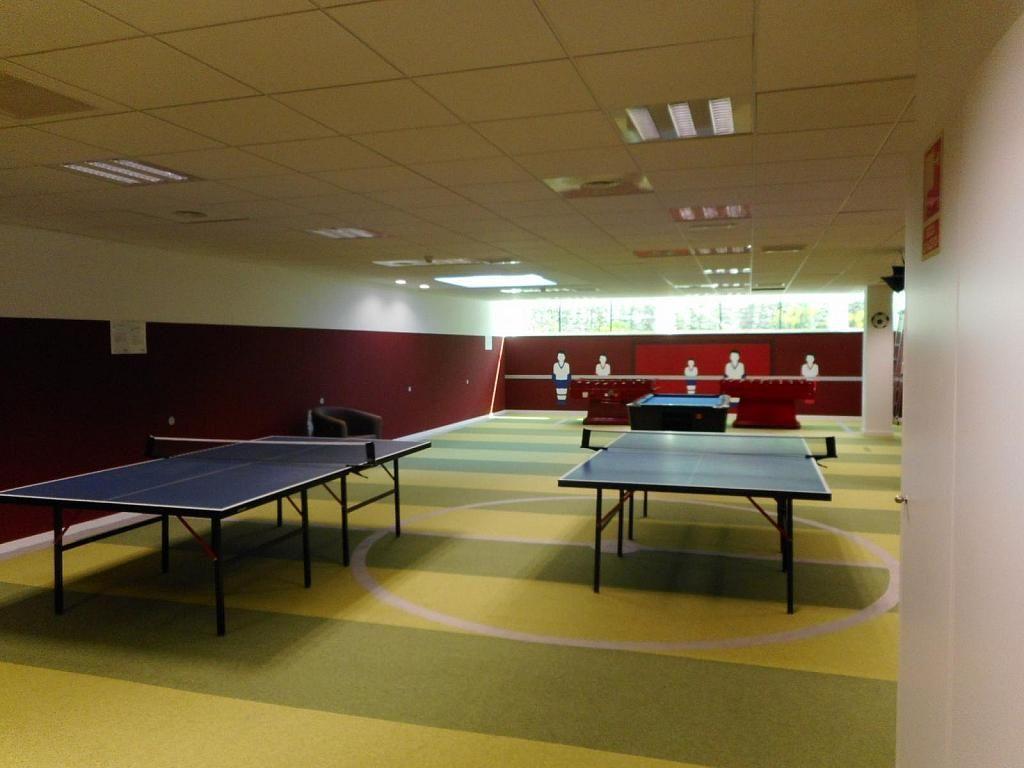 Oficina en alquiler en calle Cami de Can Camps, Sant Cugat del Vallès - 410829985