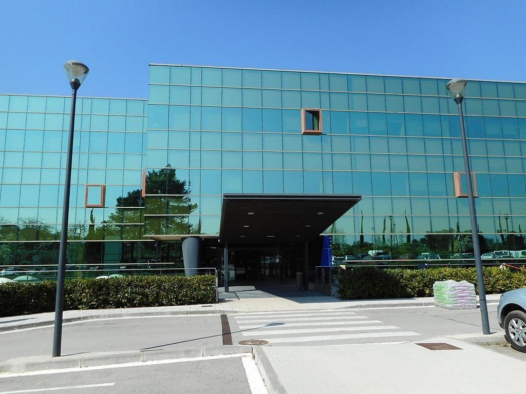 Oficina en alquiler en calle Cami de Can Camps, Sant Cugat del Vallès - 410829988