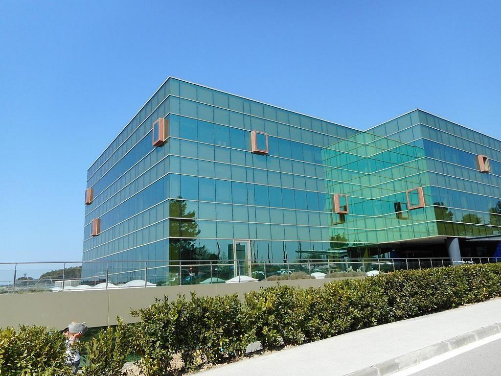 Oficina en alquiler en calle Cami de Can Camps, Sant Cugat del Vallès - 410829991