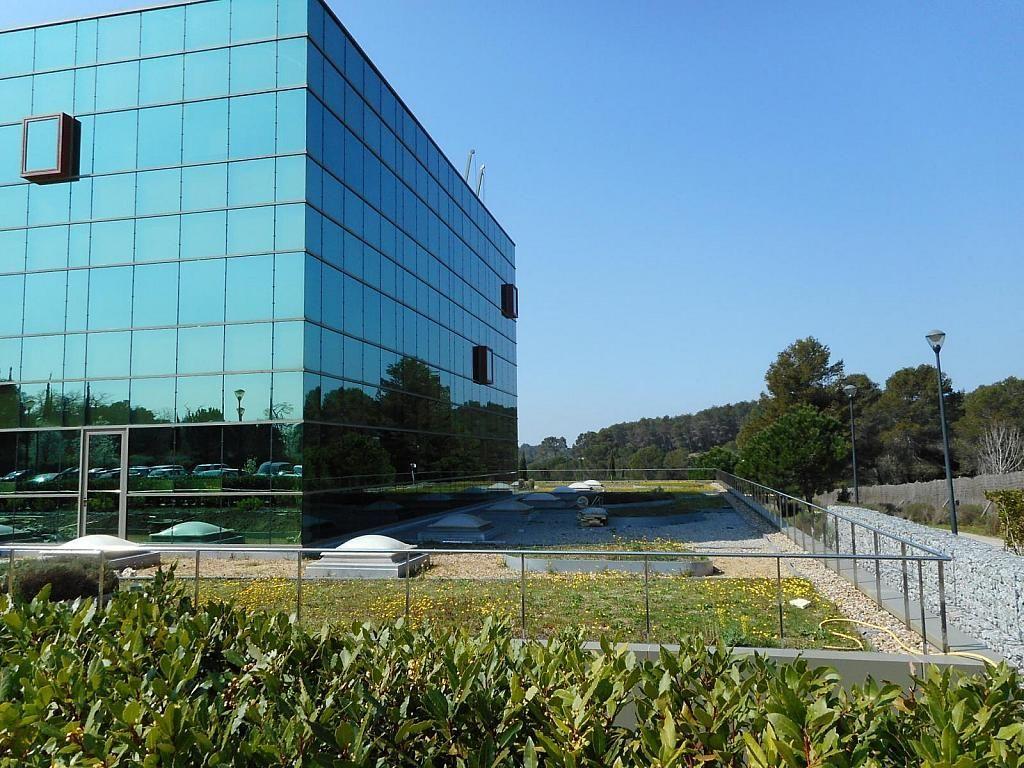 Oficina en alquiler en calle Cami de Can Camps, Sant Cugat del Vallès - 410830000
