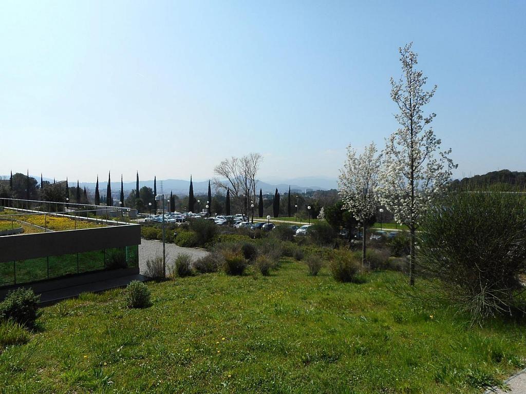 Oficina en alquiler en calle Cami de Can Camps, Sant Cugat del Vallès - 410830009