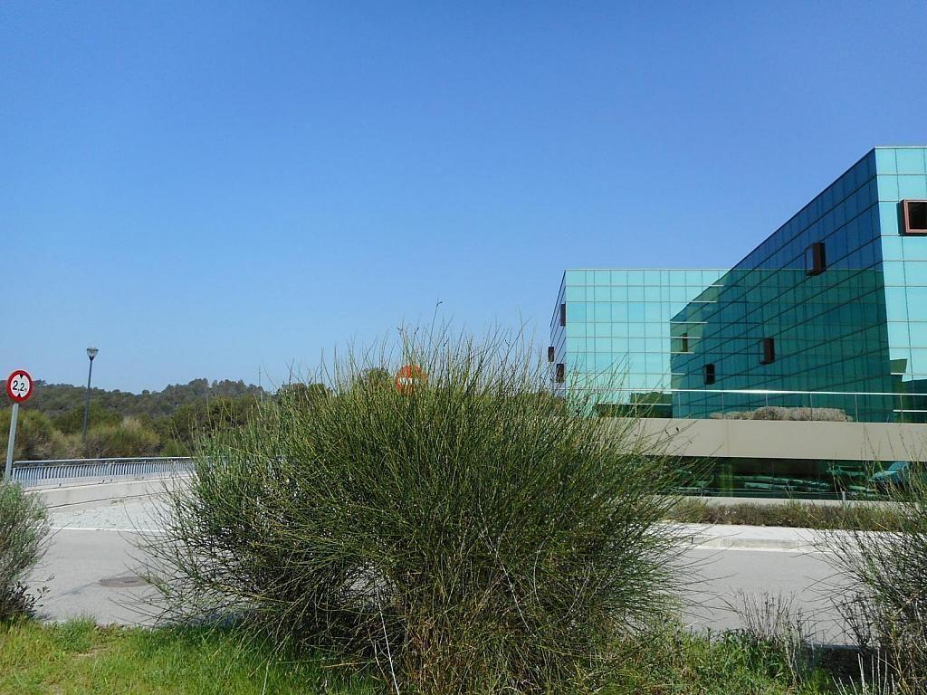 Oficina en alquiler en calle Cami de Can Camps, Sant Cugat del Vallès - 410830012