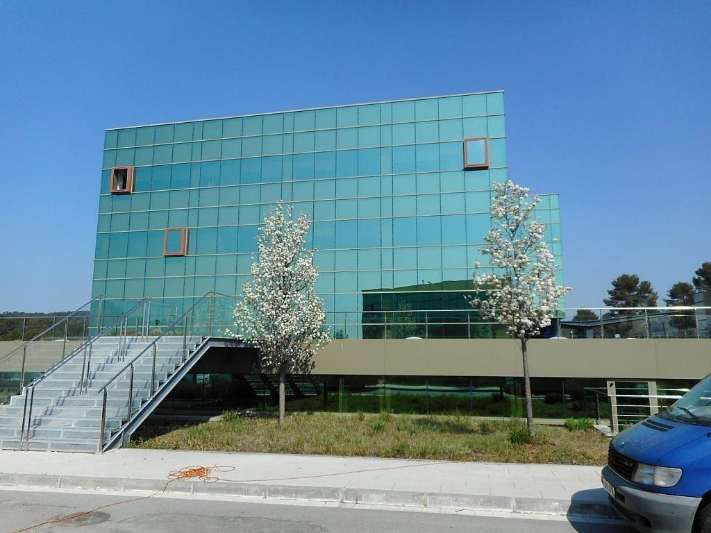 Oficina en alquiler en calle Cami de Can Camps, Sant Cugat del Vallès - 410830015
