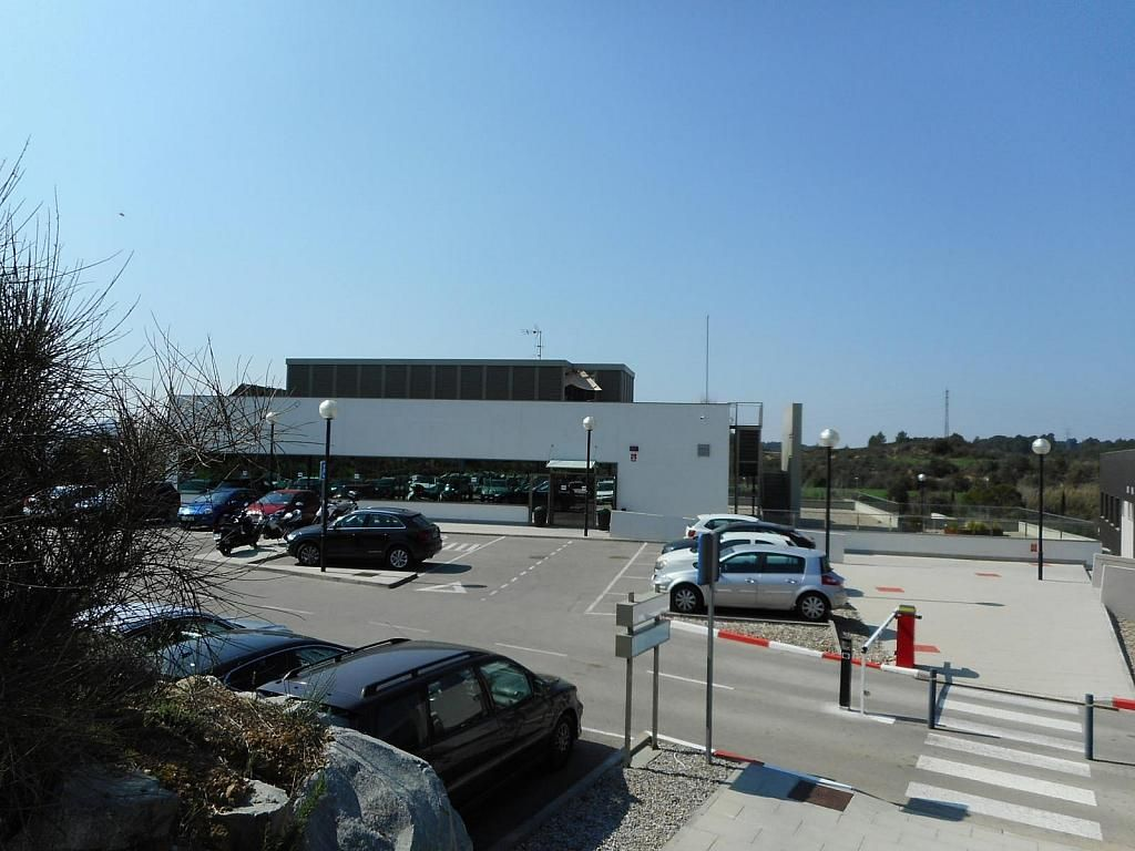 Oficina en alquiler en calle Cami de Can Camps, Sant Cugat del Vallès - 410830027
