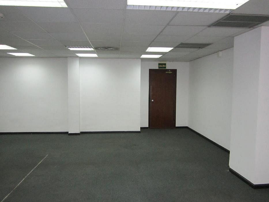 Oficina en alquiler en calle Entenza, Les corts en Barcelona - 325201081