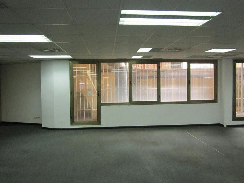 Oficina en alquiler en calle Entenza, Les corts en Barcelona - 325201105