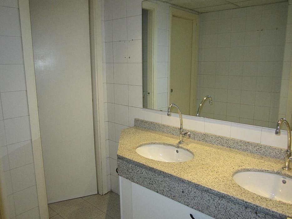 Oficina en alquiler en calle Entenza, Les corts en Barcelona - 325201114
