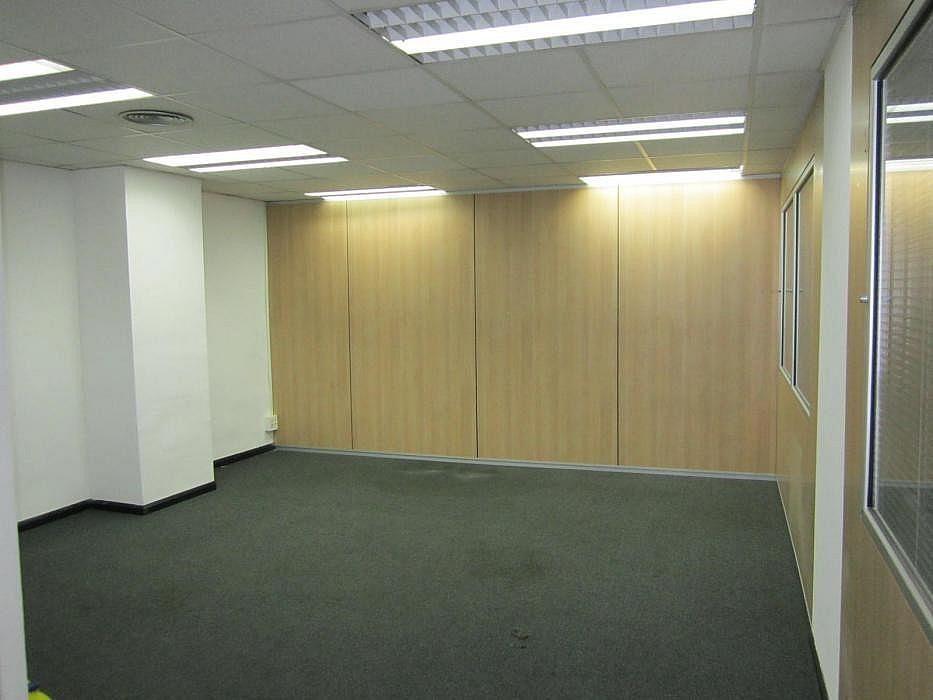 Oficina en alquiler en calle Entenza, Les corts en Barcelona - 325201117
