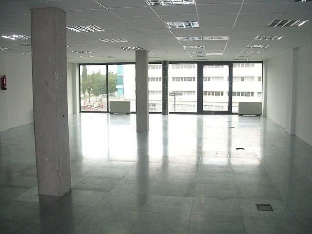 - Oficina en alquiler en calle Cerdanyola, Sant Cugat del Vallès - 226184100