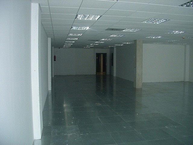 - Oficina en alquiler en calle Cerdanyola, Sant Cugat del Vallès - 226184118